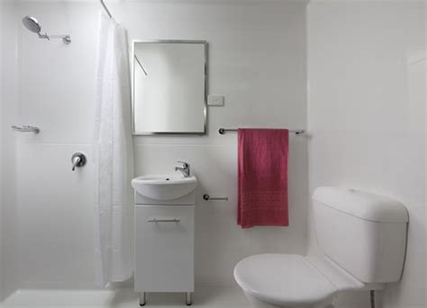 bathroom supplies tasmania west hobart plumbing centre plumbers west hobart tas