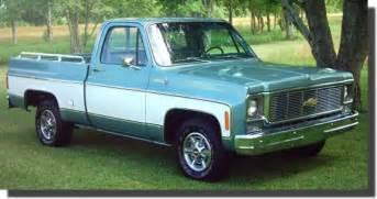 1978 chevrolet truck hubcaps