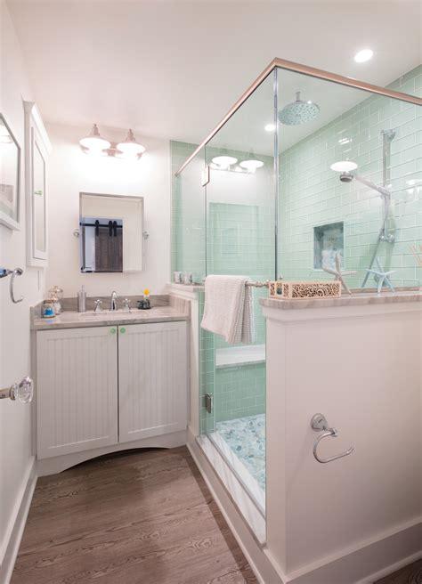 bathroom remodeling annapolis md bathroom remodeling annapolis md bathroom remodeling
