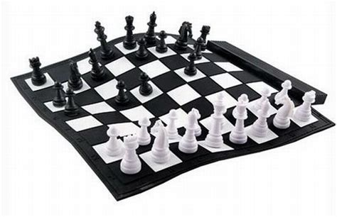 cool chess boards cool chess boards 53 pics