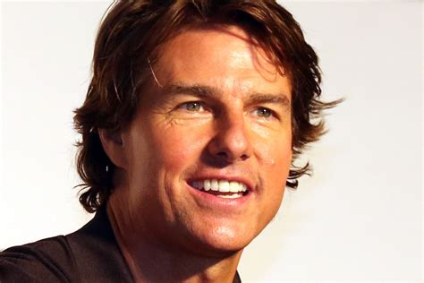 hollywood movies tom cruise list tom cruise picture and latest photos with high quality
