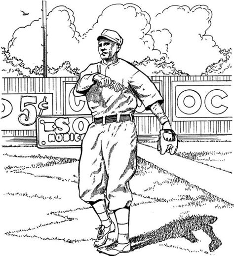 red sox emblem coloring pages coloring pages