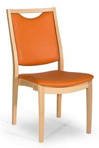esseti sedie sedie per anziani per di riposo idfdesign