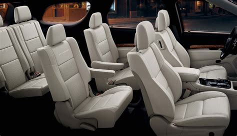 dodge jeep interior 2016 mdx with captain chairs html autos post
