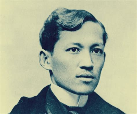 biography of famous person in the philippines jose rizal biography childhood life achievements timeline
