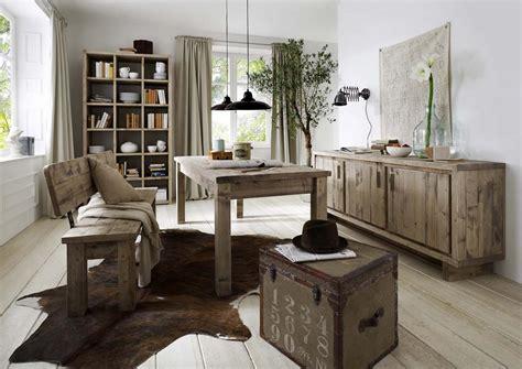 graue und weiße schlafzimmer ideen bilder f 252 r schlafzimmer nach feng shui