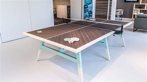 Ping Pong Conference Table Riff Ofs Brands