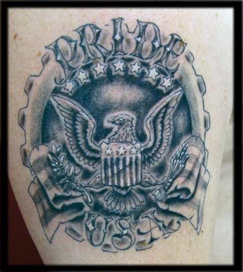 outlaw tattoo by martyn dow tattoos