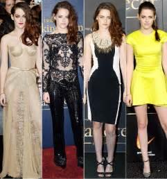 Online kristine stewart dresses fashion style fashion guide online