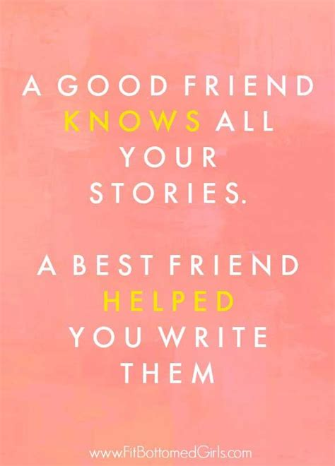 bff quotes ideas  pinterest