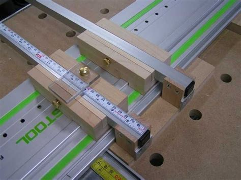 78 Best Images About Festool On Pinterest Tool Box Table Saw And Miter Saw Mft Drilling Template