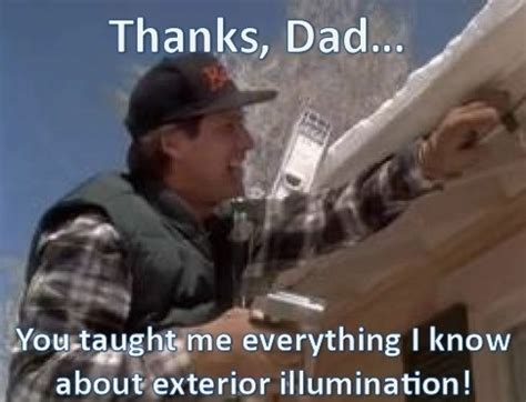 37 best images about christmas vacation quotes on