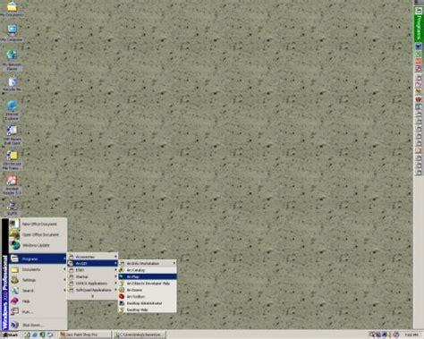 arcgis interface tutorial sal software arcgis quickstart start
