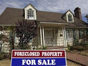 buying a foreclosed home buying a foreclosed home