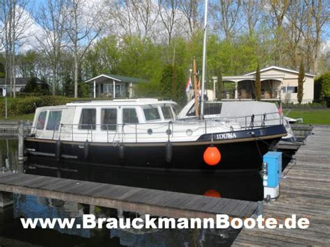 kotter germany drentsche kotter 1040 ok in germany power boats used