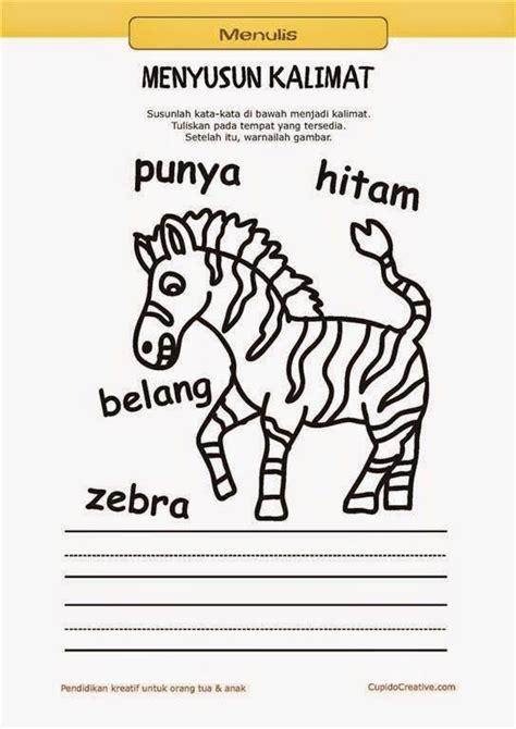 zebras on