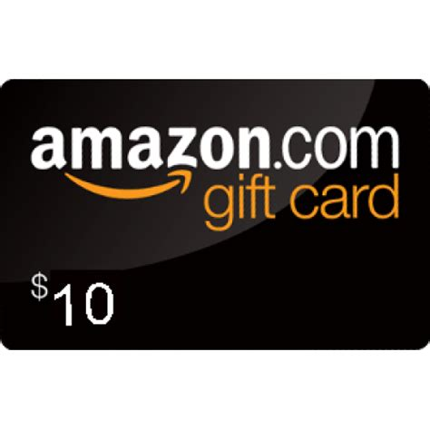 how to fold a amazon printable gift card amazon gift card 10 dollars other gift cards gameflip