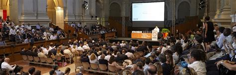Bologna Business School Mba by Ufficio Per La Giovent 249 My