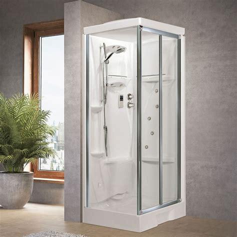 tda box doccia listino prezzi novellini box doccia prezzi amazing vasca con doccia