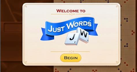 zq words scrabble is funtastic just words interactive scrabble
