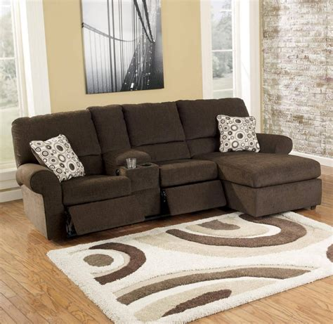 Reclining L Shaped Sofa Affordable Sectionals Black Leather Sectional Cheap Reclining With Chaise Modular Sofa