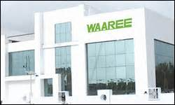 design engineer job mumbai design engineer electrical dc side waaree energies ltd 5