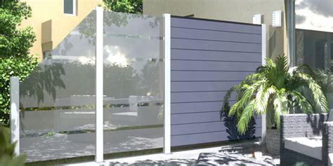 glas für terrassendach preise dekor zaun gabionen