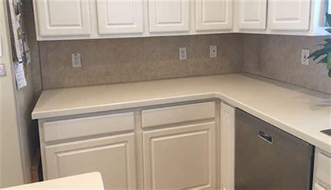 kitchen sinks austin tx tubs and tops bathtub refinishing tub tile vanity