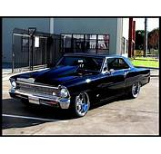 Image Gallery 1967 Nova Car