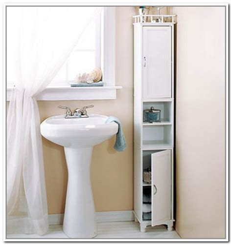 bathroom slimline storage tower 28 images narrow