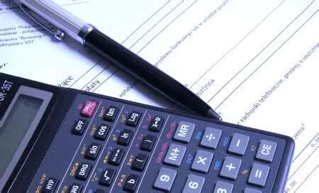 Analisis Data Penelitian Ekonomi Dan Manajemen Buku Ekonomi Dan Aku akuntansi islam persepsi akuntan dan calon akuntan