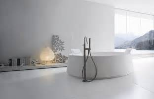 Modern Bathroom Ideas Photo Gallery Bathroom Photo Gallery Ideas Decobizz