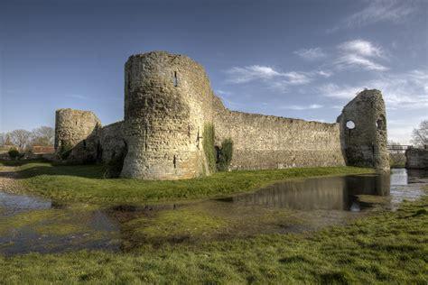 House Plans Software file pevensey castle inner bailey exterior jpg wikimedia