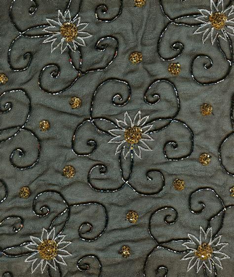 beading textiles antique beaded fabric texture sharecg