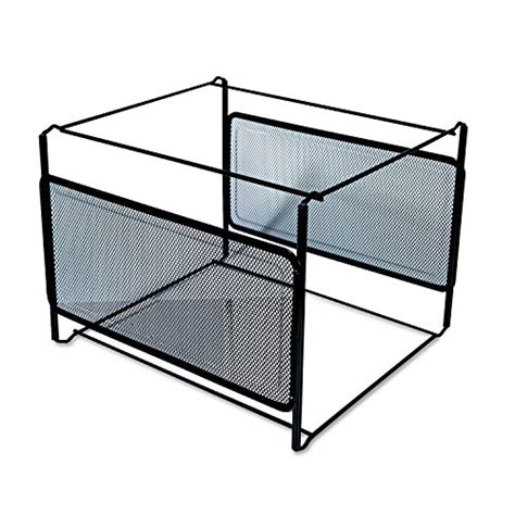 Tongsismonopod Smp 22 Holder unv20003 universal mesh file frame holder