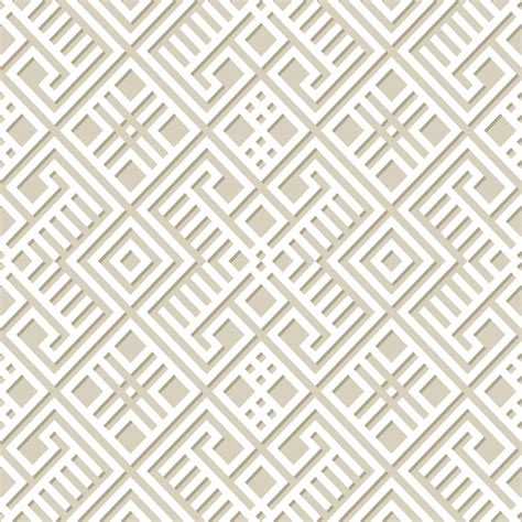 geometric seamless patterns pack vector premium download seamless geometric pattern background in paper cutout