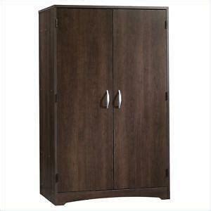 computer armoire ebay
