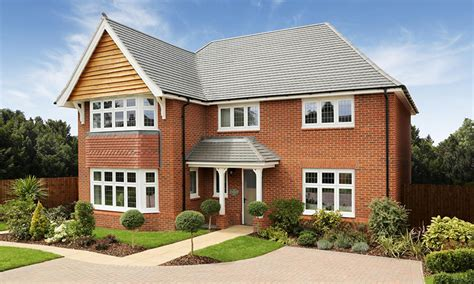 picture of homes new homes for sale uk