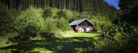 Cheap Log Cabins To Rent In Scotland by Cabin Holidays Uk Holidaycottagesperthshire