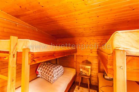 Berghütte Mieten Tirol by Berghuette Mieten Tirol 4 H 252 Ttenprofi