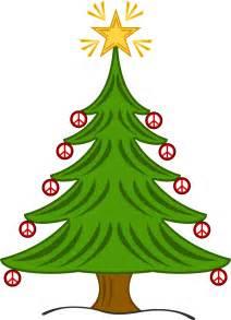 Christmas Decors Christmas Symbols Clip Art Clipart Best