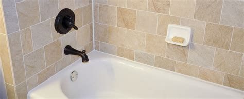 Removing Mould From Shower Grout by How To Remove Mold In Shower Grout Grout Rhino