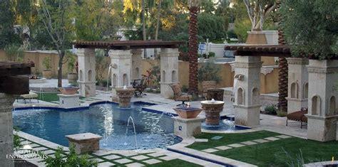 phoenix backyard landscaping ideas 1000 images about favorite places spaces on pinterest