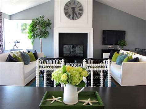 blue green and gray bedroom green home accessories blue green and grey living room