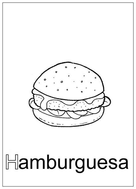 imagenes que empiecen con la letra h dibujos para colorear el abecedario escuela en la nube