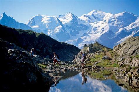Hotel De Glace by Chamonix Mont Blanc Ot 201 Vian Les Bains