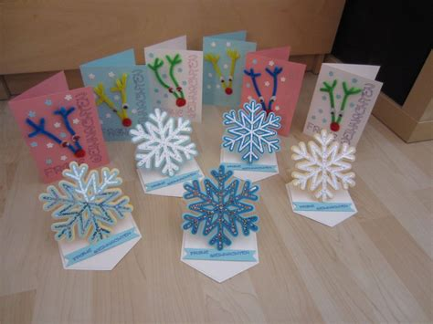 Weihnachtskarten Selber Basteln Vorlagen 3333 by Vanamas Kinder Und Familien Weihnachtskarten