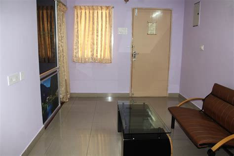 service appartment in chennai 2 bhk serviced apartments in kandanchavadi omr chennai