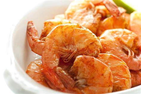 dogs eat shrimp recipe for spicy peel and eat shrimp s ambrosia s ambrosia