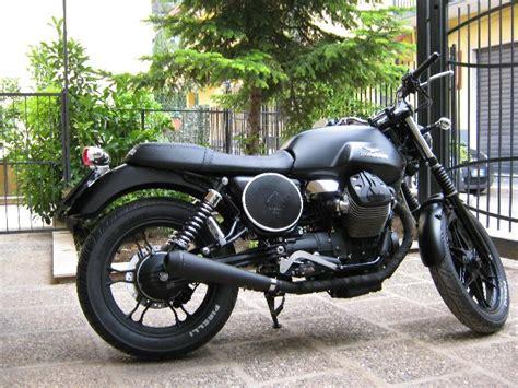 Louis Motorrad Trackid Sp 006 by Scarichi Neri Marca Sconosciuta Forum Triumphchepassione Tcp